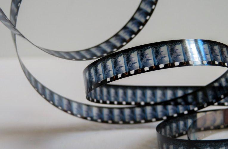 Suomen elokuvasäätiö: Hallitus taannuttaa elokuva- ja av-kulttuuria Suomessa