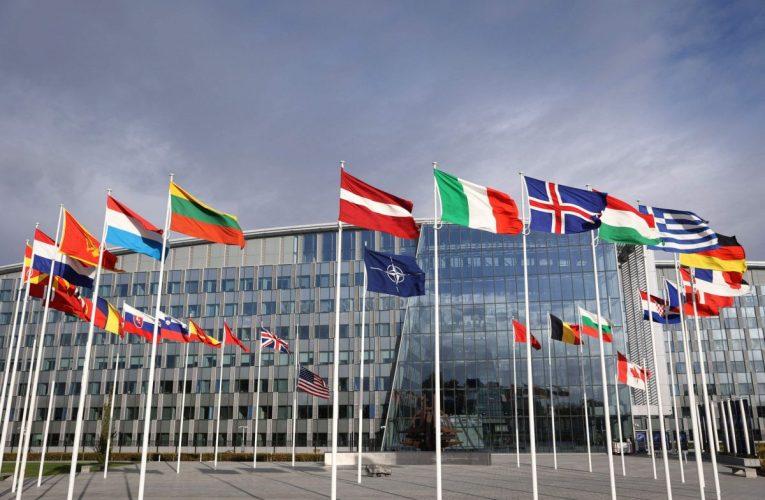 Nato luo uuden suunnitelman Venäjän uhkaan