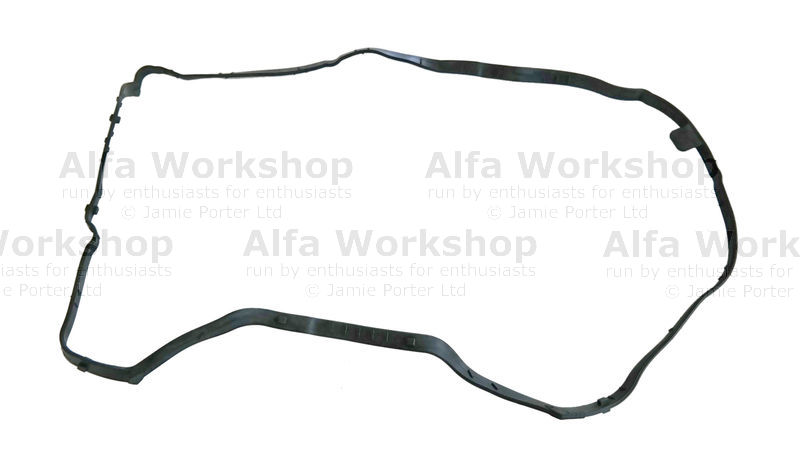 The Alfa Workshop, specialist Alfa Romeo garage and web site