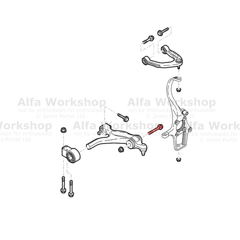 https://app-wiringdiagram herokuapp com/post/alfa-romeo-147