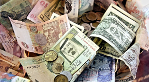 How to Prepare Your finances For Working Abroad