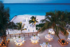 Why Destination Weddings Have Become the Go-To Option