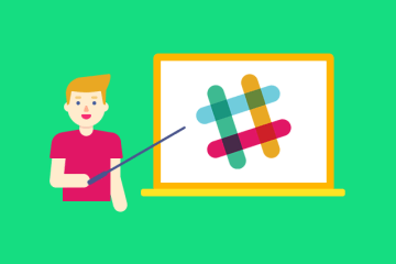 The Benefits of Using Slack