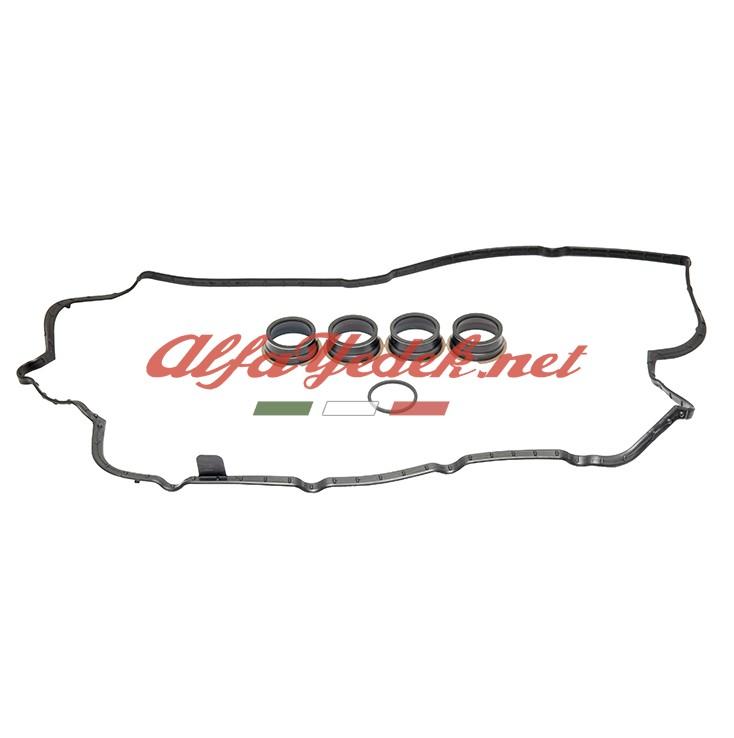 Alfa Romeo Giulietta Üst Kapak Contası