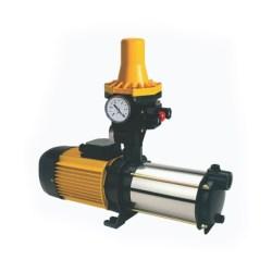 water pump - alferoz qatar