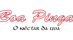 Boa Pinga