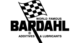 Bardahl additives