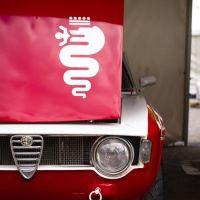 Sportowa historia Alfa Romeo (1954-2000) cześć 2