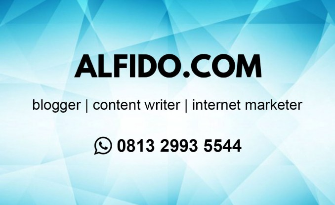 alfido-kartu-nama-1-box