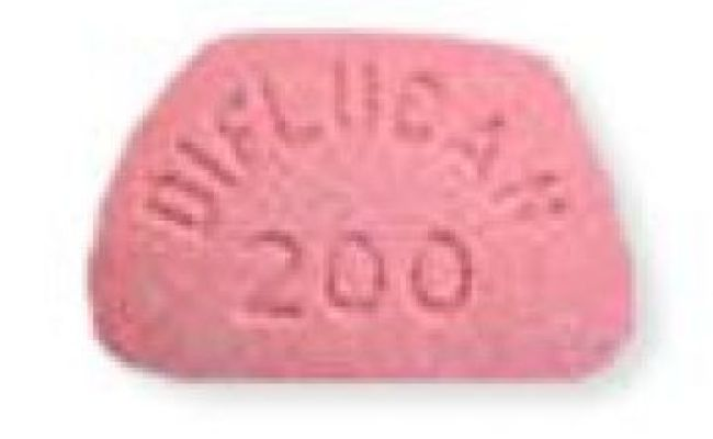 Where Can I Buy Diflucan Fluconazole Online Without