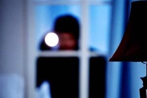 Πως να αισθάνεστε ασφαλείς στο σπίτι σας