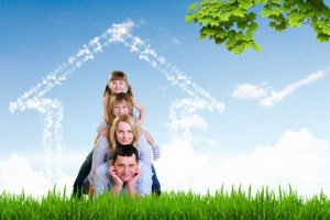 3 σημαντικά πράγματα που πρέπει να γνωρίζεις πριν αγοράσεις πόρτα ασφαλείας