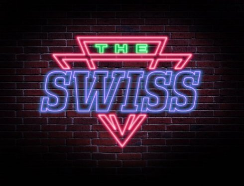 the swiss modular