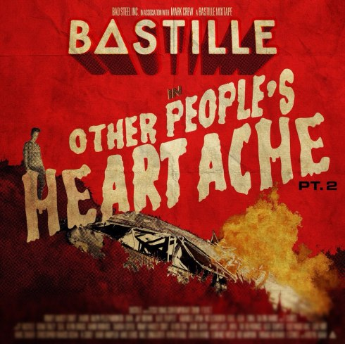 bastille no angels