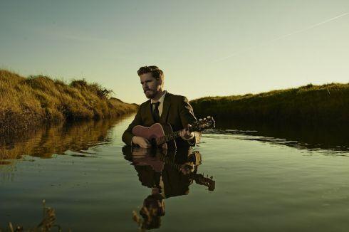 john smith singer