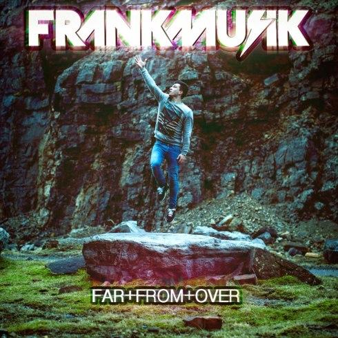 frankmusik far from over
