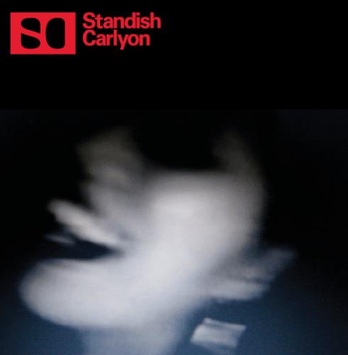 Standish:Carlyon