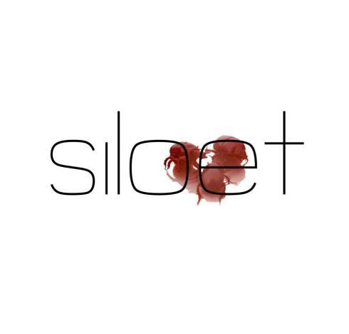 siloet