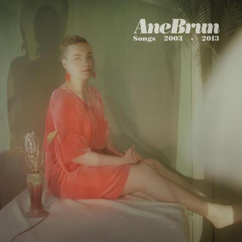 ane brun songs