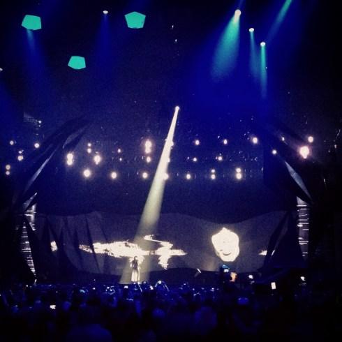 Eurovision Song Contest 2013 Malmö 12