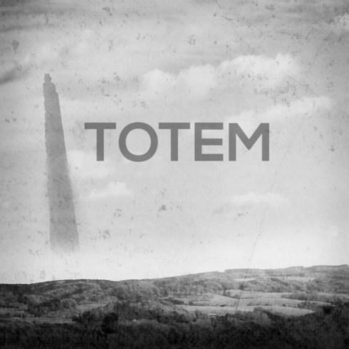 totem singer