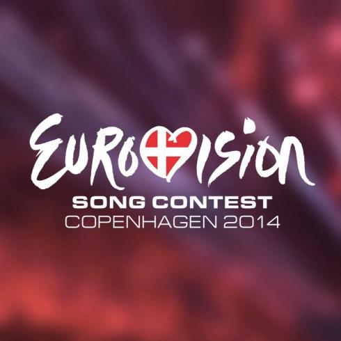 eurovision 2014 copenhagen logo