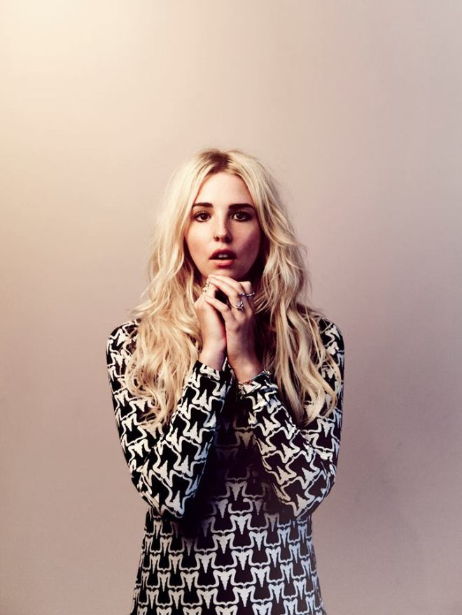 laurel singer