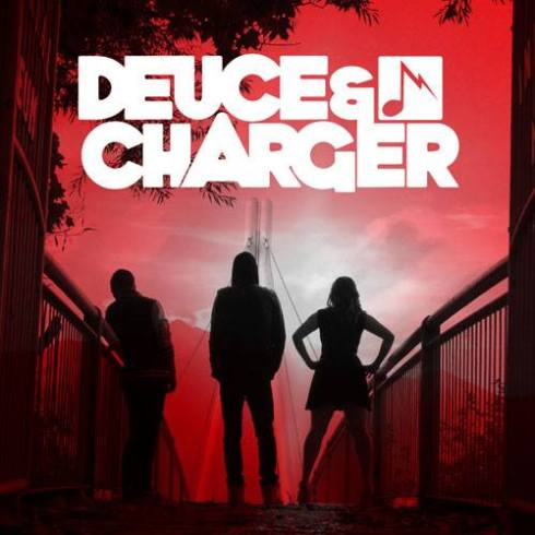 Deuce & Charger