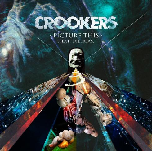 crookers picture this