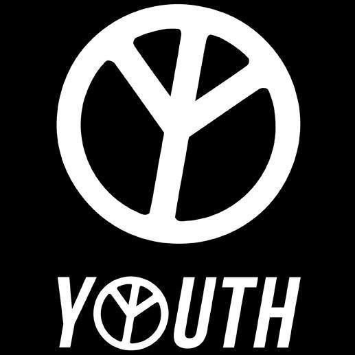 Youth band