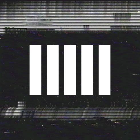 IIIII - LINES
