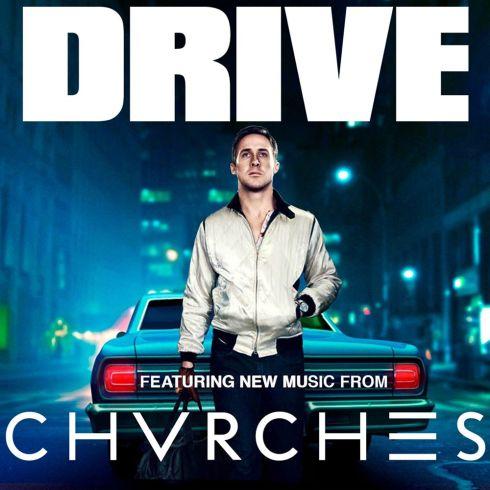 radio 1 drive zane lowe
