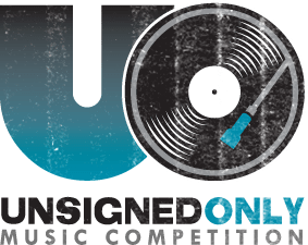 Unsigned Only Music Competition 2015