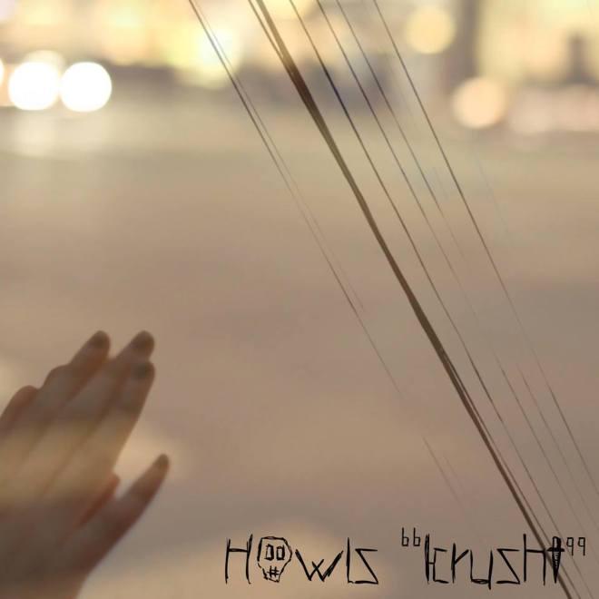 howls band