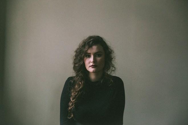 meredith singer