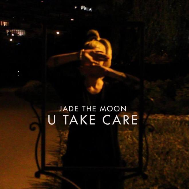 jade the moon