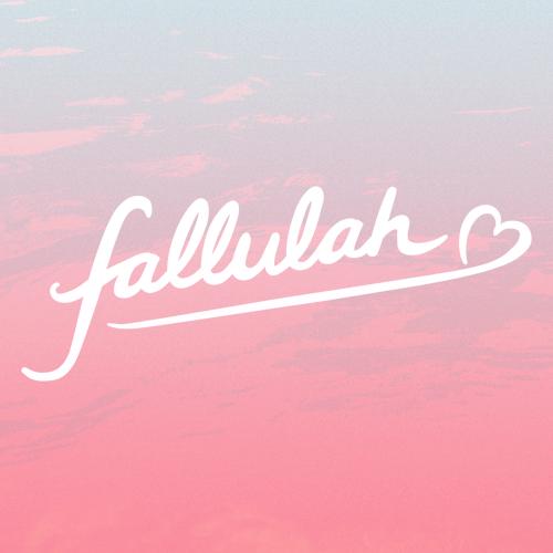 fallulah