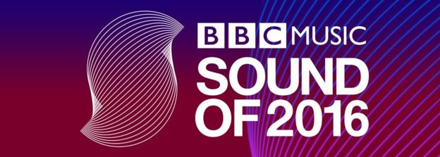 bbc sound of 2016 logo.jpg