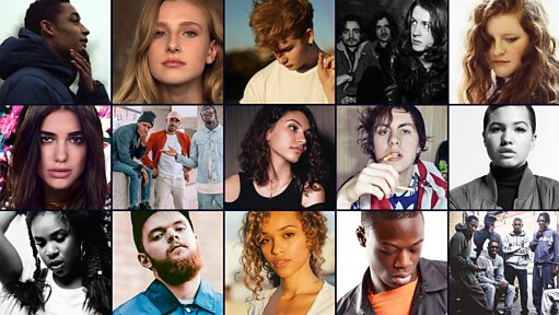 bbc sound of 2016 longlist.png