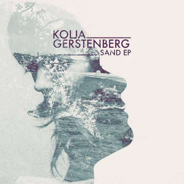 Kolja-Gerstenberg