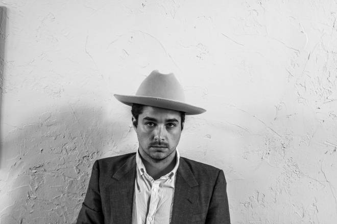 Matthew Logan Vasquez photo