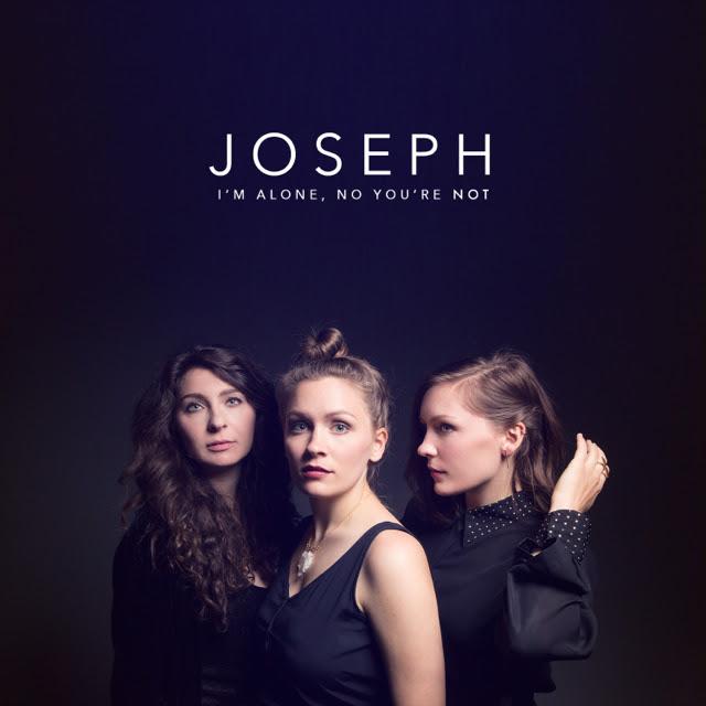 joseph trio