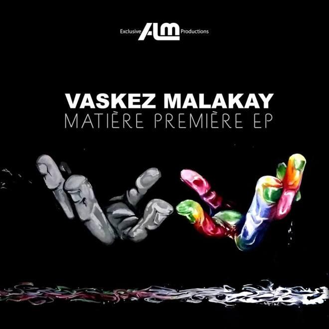Vaskez Malakay