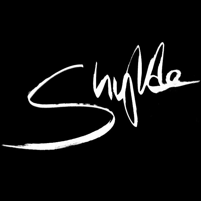 Shylde
