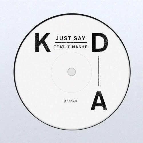 kda-feat-tinashe