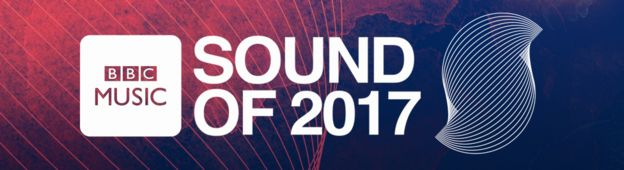 bbc-sound-of-2017-logo