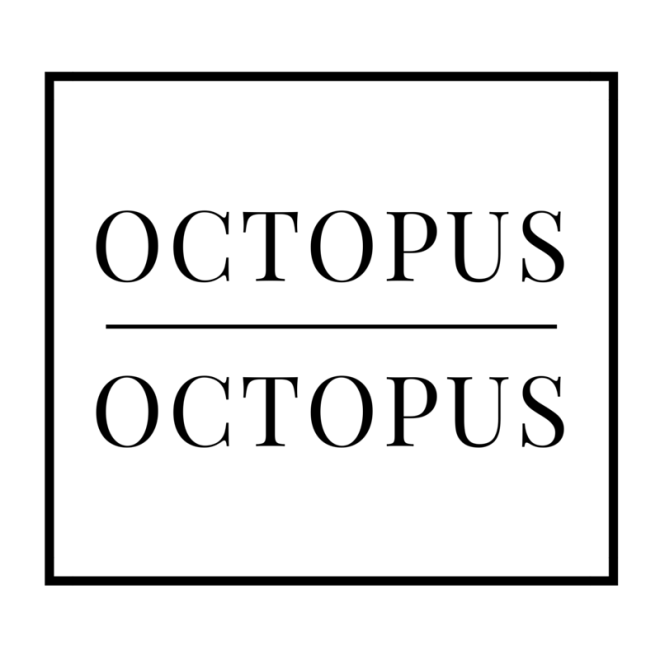 octopus-octopus