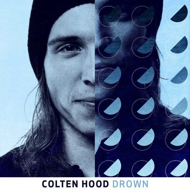 colten-hood