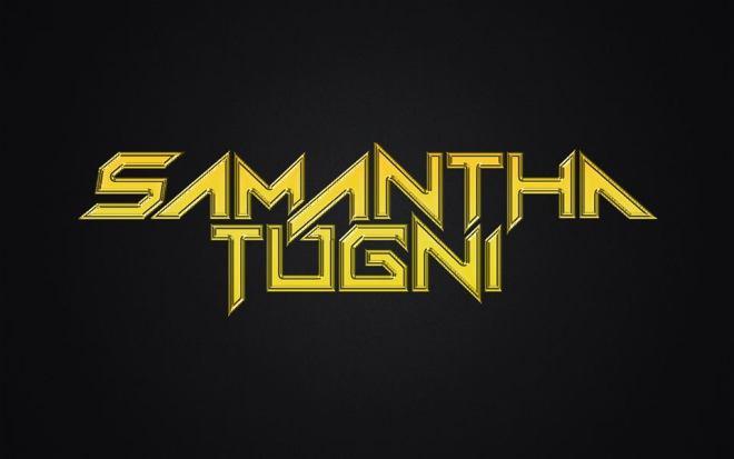 samantha-togni