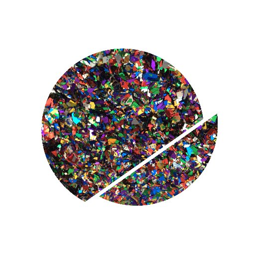 sandra-sample